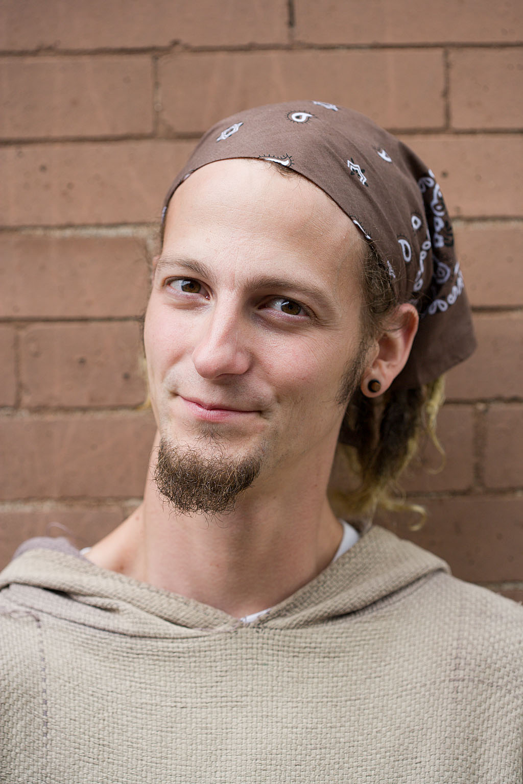 Christianity Today: New Monasticism. Camden House (Chris and Cassie Haw); and The Simple Way (Shane Claiborne).